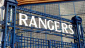 Rangers: The final hearing in the tax case against the club is expected to conclude on Wednesday.