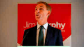 Murphy: The man who can restore Labour's fortunes?