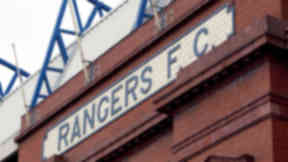 Rangers FC: Prospective buyer urges administrators to hurry up with sale.