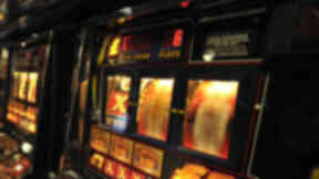 Gambling: MSPs were 'shocked' by evidence on betting