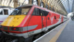 Virgin Trains: More negotiations will take place between the operator and the RMT union.