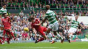Scottish Premiership highlights: Celtic 4-1 Aberdeen