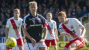 Scottish Premiership highlights: Dundee 1-1 Kilmarnock