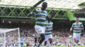 Scottish Premiership highlights: Celtic 5-1 Rangers