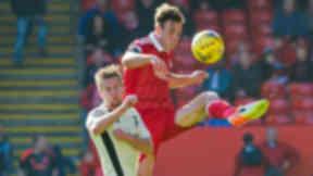 Scottish Premiership highlights: Aberdeen 1-1 Inverness CT