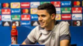 Midfielder Tom Rogic targets unlikely Celtic victory in Barcelona