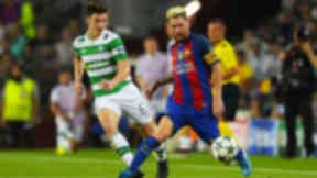 football-20160919-celtic-tierney
