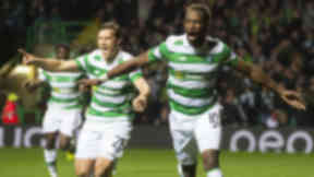 Champions League highlights: Celtic 3-3 Manchester City