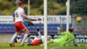 Scottish Premiership highlights: Inverness CT 1-1 Kilmarnock