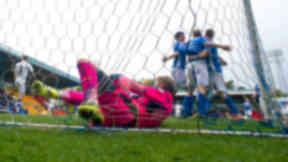 Scottish Premiership highlights: St Johnstone 2-1 Dundee