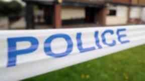 News Now: Fife baby death