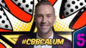 The new series of Celebrity Big Brother kicked off on Tuesday