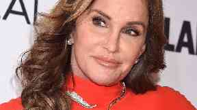 Caitlyn Jenner considered suicide as she transitioned to a woman