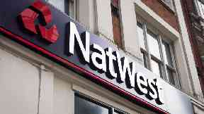 Natwest customers see money vanish 'into thin air' in banking glitch