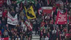 Highlights: Man Utd 1-1 Celta Vigo