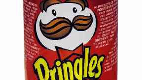 Product packaging needs to abandon 'Pringles factor'