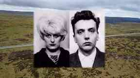 BBC apologises for DJ quiz where answer was