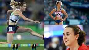 Athletics picmonkey