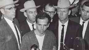 FBI says it will release remaining JFK files in coming weeks