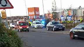 Leven: Tributes paid to woman by family. Riverside Retail Park B&M