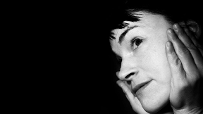 Anna Krzystek.