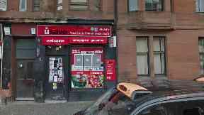 Abdul's, Hamilton Road, Rutherglen