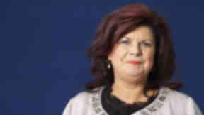 Memories with Elaine C Smith