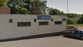 Livingston Rugby club