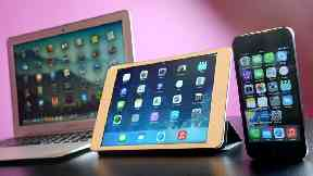 Apple said it will release new patches for iPhones, iPads and Mac in the coming days.