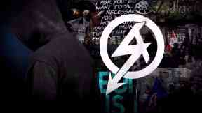 National Action was the first extreme right-wing group to be proscribed as a terrorist organisation.