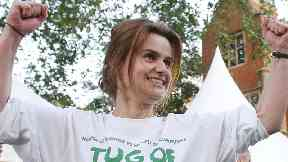 Jo Cox made a series of recommendations on loneliness.