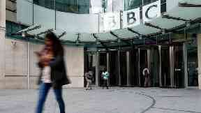 It remains unclear if on-air staff will be able to earn more from other work at the BBC.