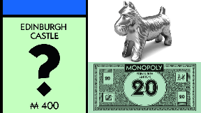 Monopoly Edinburgh composite.