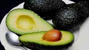 Shoppers 'using carrots to swipe avocados in self-service scam'