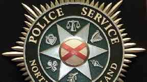 Arrest made over 1997 police officer murder