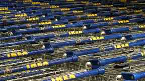Ikea pledged to remove single-use plastics from its global range by 2020.