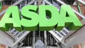 Sainsbury's-Asda merger 'could lead to higher prices and less consumer choice'