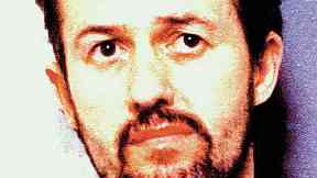 Paedophile football coach Barry Bennell launches sentence challenge