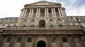 Bank holds rates at 0.5% but shows mounting support for hike