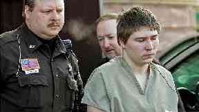 US supreme court declines to hear Making A Murderer case