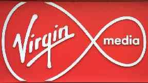 Anger as 'four million' Virgin Media customers lose UKTV channels