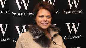 Jade Goody will be the subject of a new Channel 4 series.