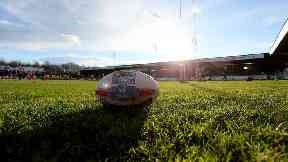 British teenager dies during rugby trip to France