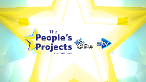 People's Project image
