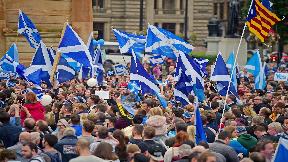 Independence Referendum