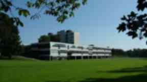 Elgin Academy - praised