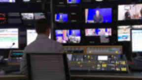 STV News: UK's most local news service to be piloted this year