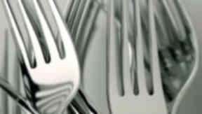 Restaurant: 21st century arrangement