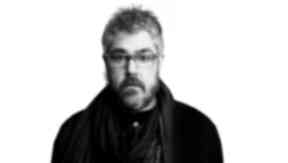 Phill Jupitus: Fined £300 for