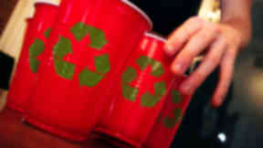 Waste Disposal and Recycling